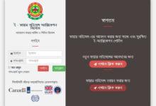 Fire License in Bangladesh