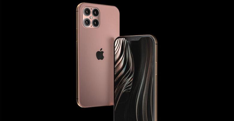 iPhone 14 Price